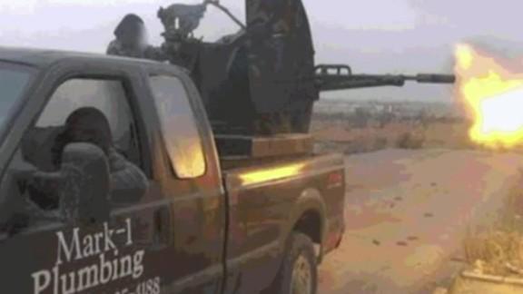 terror truck lawsuit texas plumbing pkg_00014211.jpg