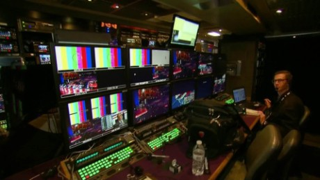 gop debate behind the scenes banfield pkg_00033813