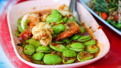 Bangkok food 7 southern thai dishes cnn travel forumfinder Image collections