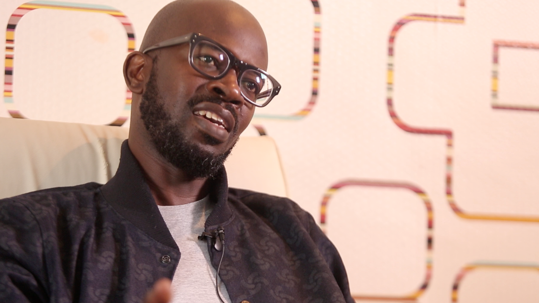 Leading the way is DJ Black Coffee, a colossal figure in the South African house scene. He's topping the charts and filling dancefloors, and often works with many of his musical forebears, such as Hugh Masekela.