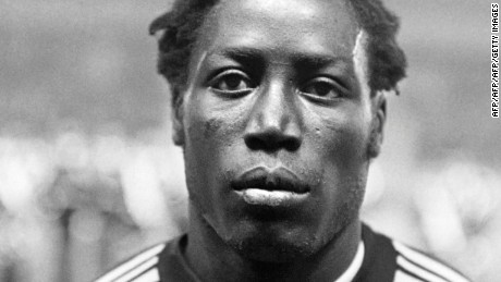Jean-Pierre Adams: The 38-year coma that can't stop love