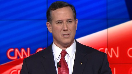 santorum cnn gop debate world war 3 comments_00004522.jpg