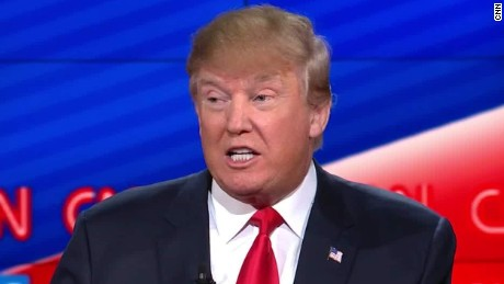 donald trump cnn gop debate immigration isolation 14_00001722.jpg