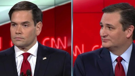 marco rubio ted cruz cnn gop debate isis terrorism voting record 15_00004907.jpg