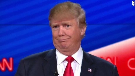 donald trump cnn gop debate closing internet booed 16_00001503.jpg