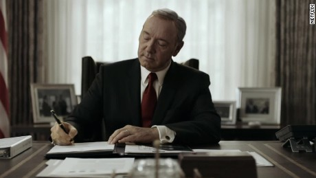 house of cards Netflix frank underwood debate debut mock ad vstan jnd orig pkg _00003127.jpg