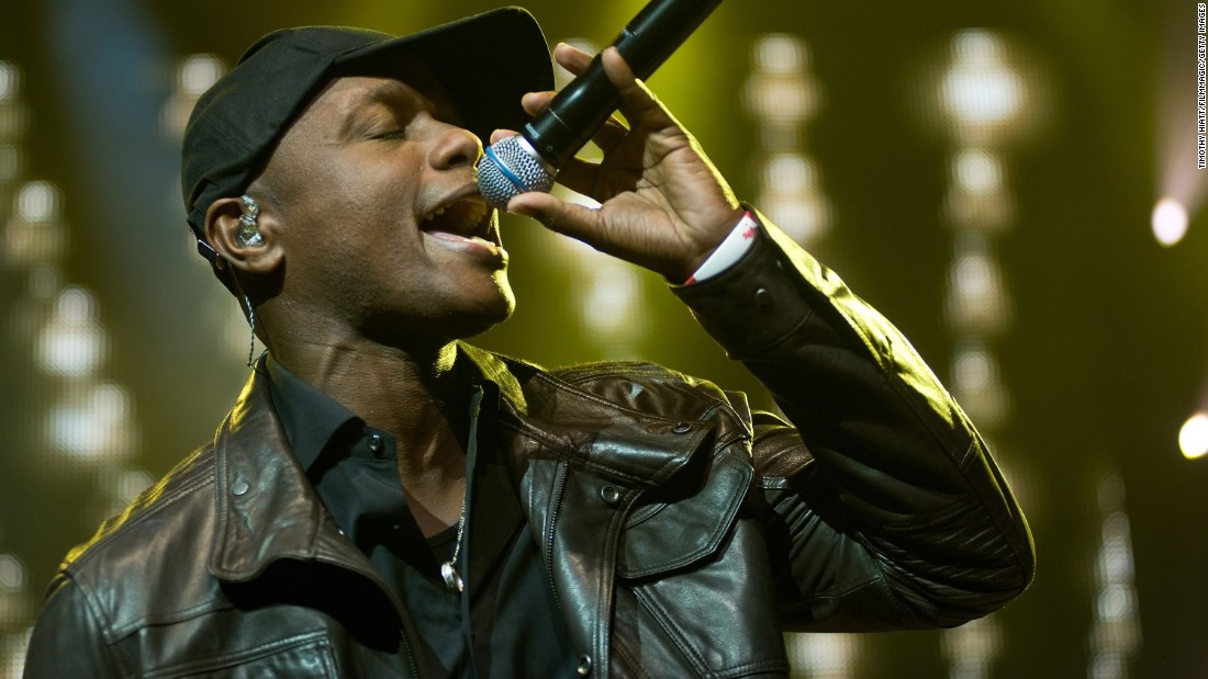 "Javier Colon won the first season of ""The Voice"" with coaching from Levine."
