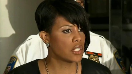 Baltimore mayor police presser lead sot_00000212