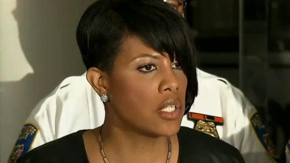 Baltimore mayor police presser lead sot_00000212.jpg