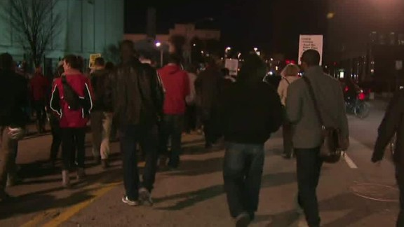 baltimore protest freddie gray live tsr todd marquez_00000630.jpg