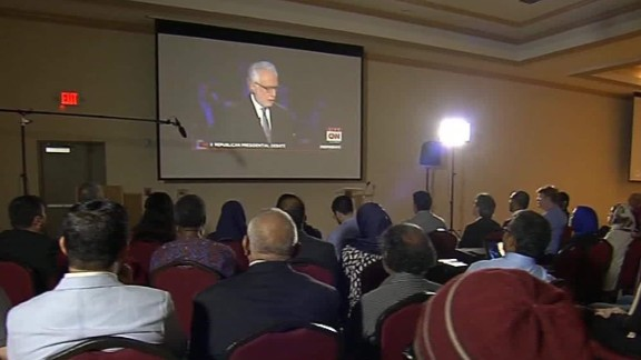 gop debate muslim reaction kaye pkg ac _00025015.jpg