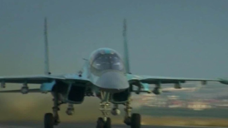 russia syrian air base chance pkg_00000113