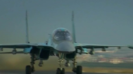 russia syrian air base chance pkg_00000113.jpg