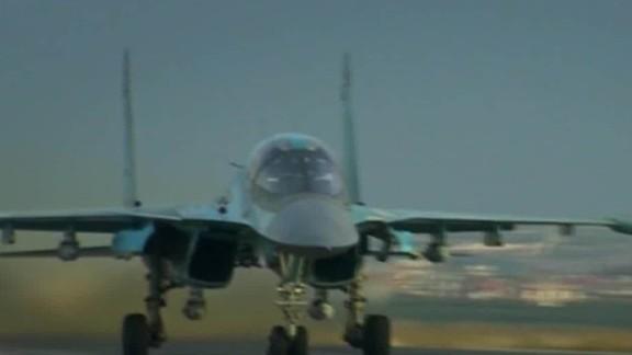russia syrian air base chance pkg_00000113.jpg