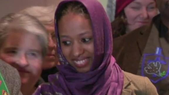 wheaton college professor hijab nr _00000529.jpg