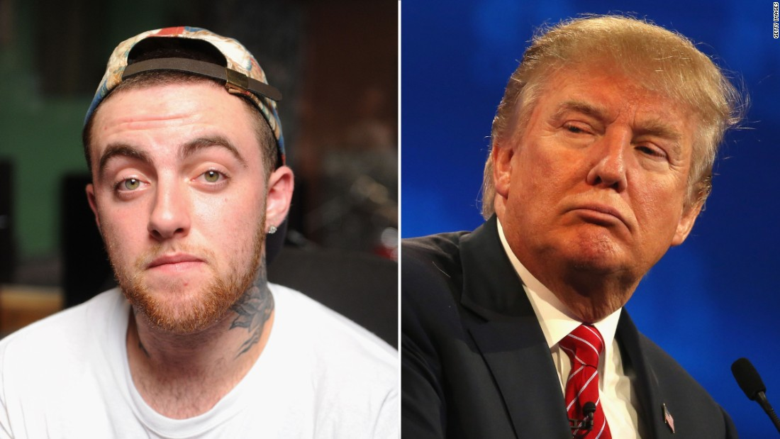 Check out Mac Miller on Amazon Music Stream adfree or purchase CDs and MP3s now on Amazon