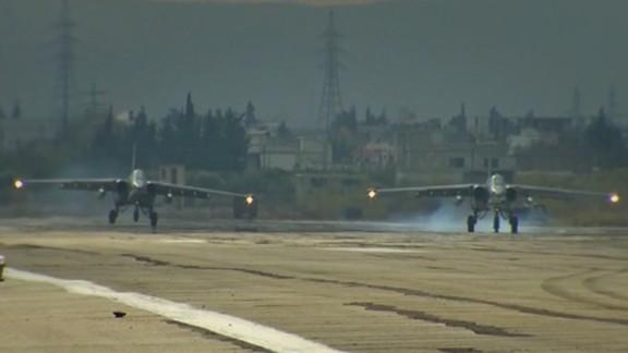russian airstrikes syria chance pkg_00000000.jpg