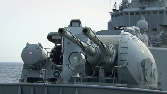 syria russia warship chance pkg_00004217.jpg