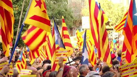 could catalonia become independent orig_00004708