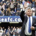 guus hiddink wave
