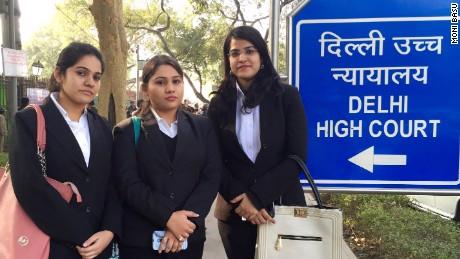 New Delhi gang-rape convict to be released - CNN