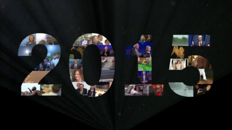 2015 year in review biggest stories wrap up orig_00025316.jpg