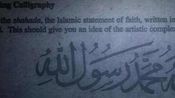 schools close over islam homework burnett pkg erin _00012926.jpg