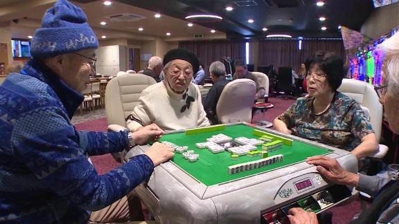 otr japan elderly gambling ripley pkg_00002812.jpg