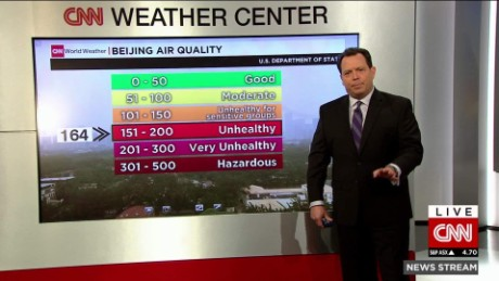 beijing air quality red alert myers newsstream_00002016.jpg