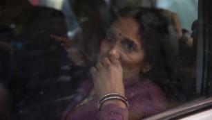 New Delhi gang-rape convict released - CNN