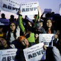 08 india rape protests 1220 RESTRICTED