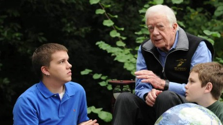 jimmy carter's grandson jeremy dies_00001027.jpg