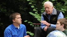 jimmy carter's grandson jeremy dies_00001027.jpg