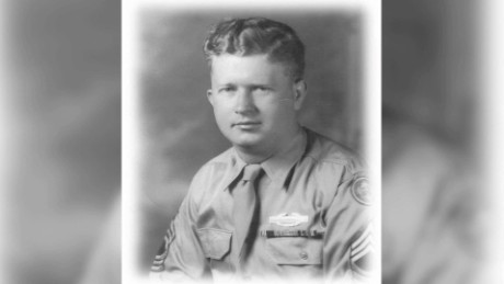 6394db1aae518 We are all Jews   World War II soldier saved POWs - CNN