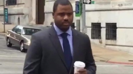 baltimore freddie gray officers on trial sandoval nr_00005406.jpg