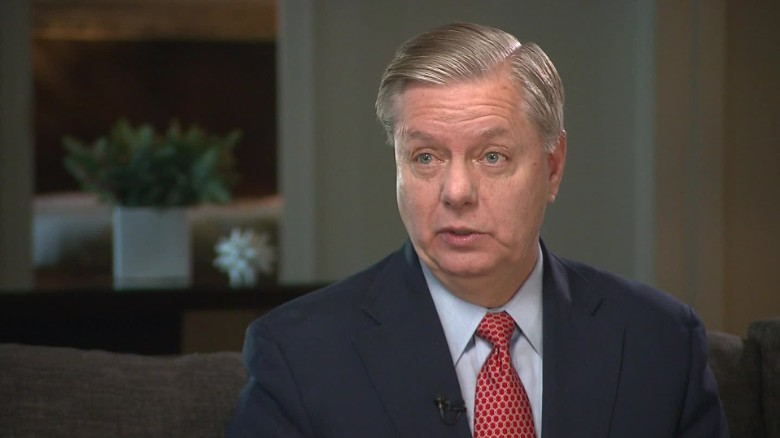lindsey graham suspends presidential campaign_00002120