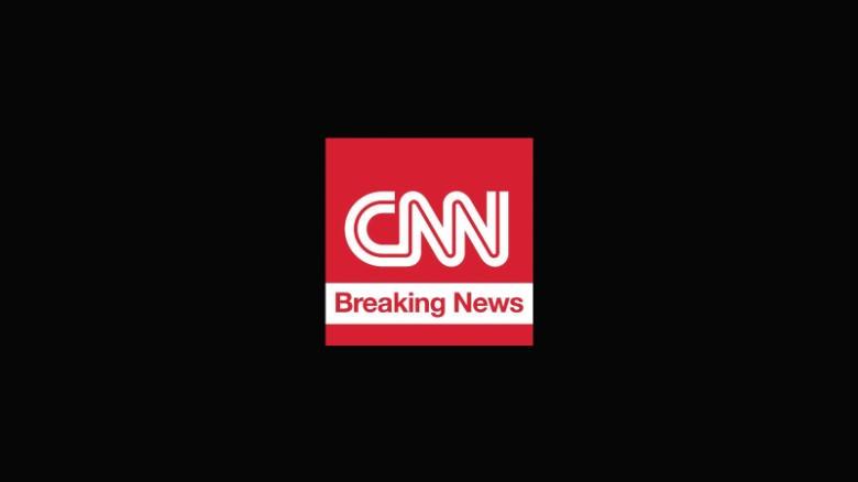 North Korea fires two ballistic missiles, South Korean military says
