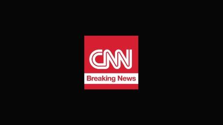 Mobile Apps - CNN