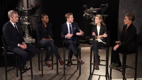 CNN international correspondents discuss world issues refugee crisis cm orig_00000000.jpg