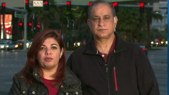 Las Vegas witnesses Rabia and Atif Qureshi interview AC _00001518.jpg