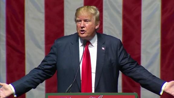 donald trump hillary rally remarks sot_00000000.jpg