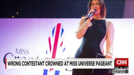 exp TWRN Kate Solomons Miss Universe Crowning Mistake_00002001