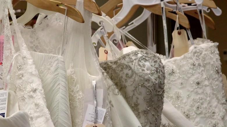 Gsa Us Marshals Wedding Dress Origwx Bw 00000000