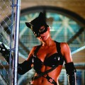 Netflix streaming 1223 03 catwoman