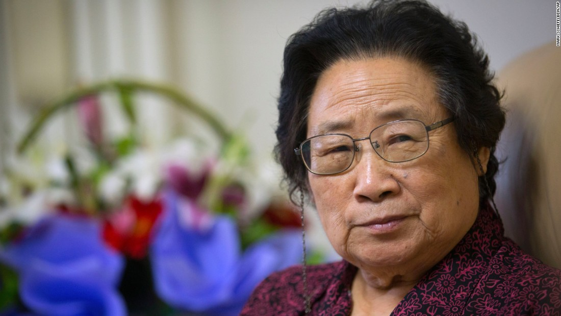 Chinese 2015 Nobel Prize winner in medicine Tu Youyou took an unconventional route in attacking one of the world's biggest killers, malaria.