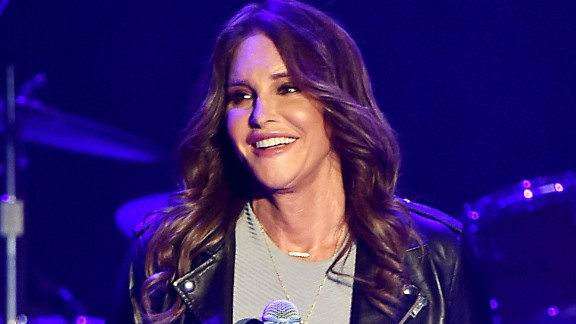 "Former U.S. Olympian Caitlyn Jenner recently posed with Clinton, though she has not yet formerly endorsed a candidate. ""I would never ever vote for Hillary,"" Jenner once said on her reality TV show I Am Cait."