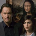 Netflix streaming 1223 12 Da Vinci Code