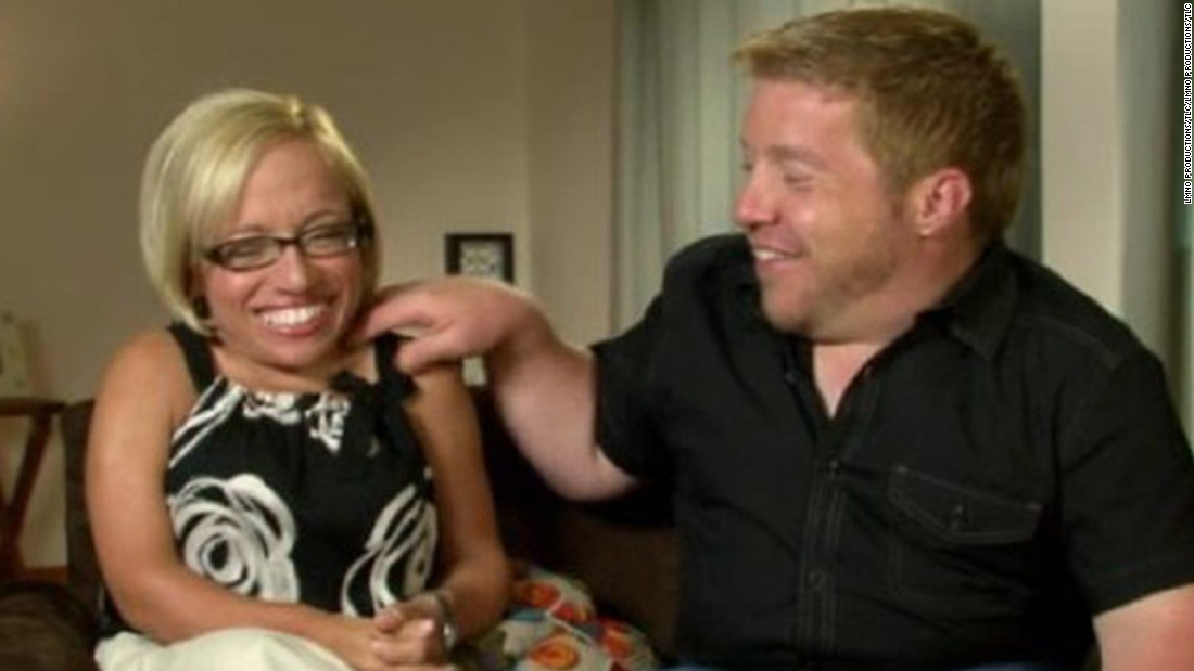 "<strong>""The Little Couple"" season 9</strong>: Jennifer Arnold and Bill Klein are married little people whose TLC series documents their life with their two kids.<strong> (Hulu) </strong>"