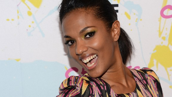 """The British actress, known for playing Martha Jones in the BBC series """"Doctor Who"""" and spin-off show """"Torchwood,"""" can be spotted meeting a sticky end on Hosnian Prime as Starkiller Base targets planets belonging the New Republic."""
