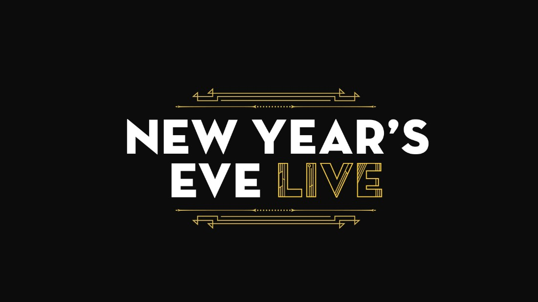 cnn new years eve live 2017 cnn